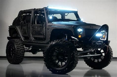 Big Jeep Tires 225 Best Images About Jeep On Jeep Willys