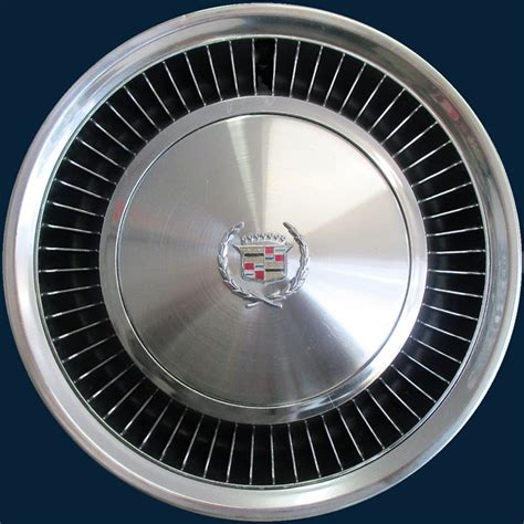 Cadillac Seville 2020 by 76 78 Cadillac Seville 15 Quot Turbine Wheel Cover Seville