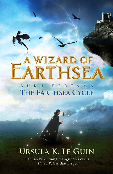 A Wizard Of Earthsea book review a wizard of earthsea ahmadataka