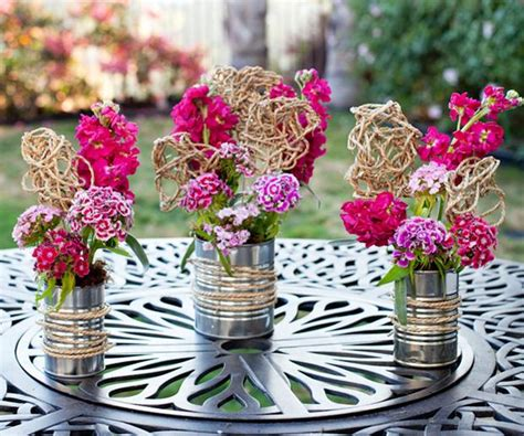 Cheap Wedding Table Decorations cheap wedding table decorations the wedding specialists