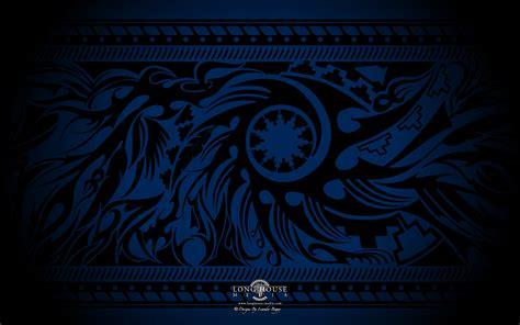 tattoo tribal hd tribal wallpapers blue hd desktop wallpapers 4k hd