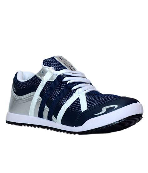 durable comfortable shoes buy xpart light weight comfortable durable shoes for men