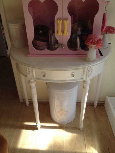shabby chic furniture on ebay shabby chic furniture ebay