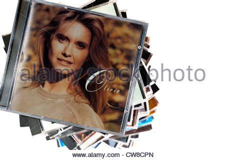 Cd V A Vocalist australian singer songwriter and newton center stock photo royalty free