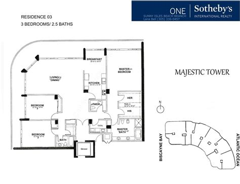 majestic homes florida floor plans home plan