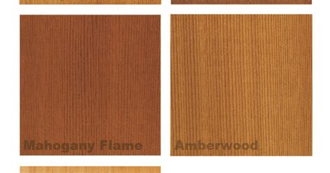 australian timber colors cabot stain s australian timber for bringing