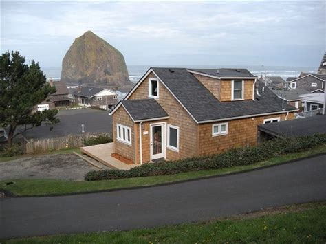 Cannon Cottage Rental by 70 Best Images About Cannon Oregon On Hotels Cottages And Oregon