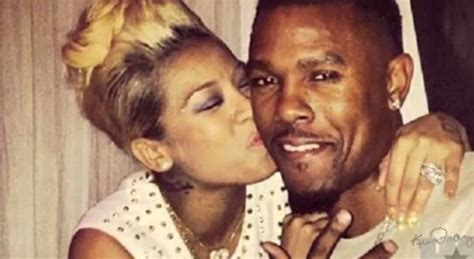 are kesha cole and birdman still together keyshia cole and boobie gibson back together video