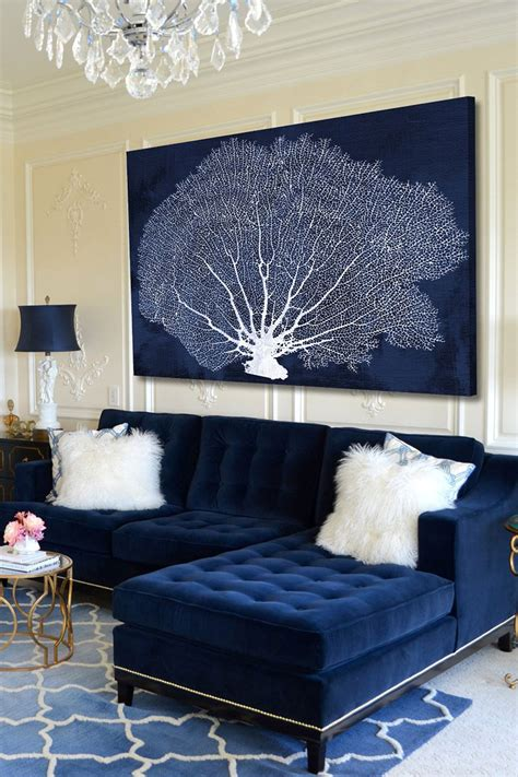 navy blue living room furniture ideas navy blue living room ideas adorable home
