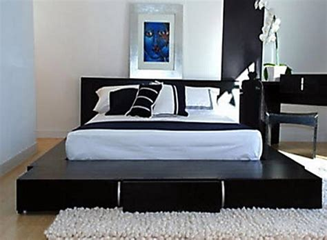 japanese style bedroom furniture japanese style bedroom furniture crowdbuild for