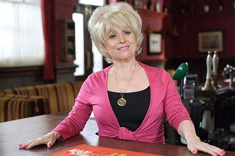 peggy best of the best of peggy mitchell mirror
