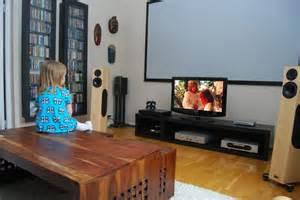 Living Room Setups Scandinavian Living Room Entertainment Setups
