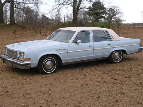 1978 buick electra 1978 buick electra overview cargurus
