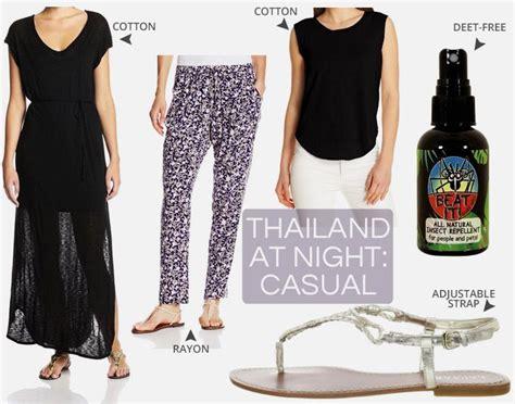 Premium Dress Bangkok Caesar Dress 139 best images about honeymoon on travel bangkok thailand and thailand travel