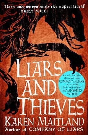 friends and other liars a novel books liars and thieves by maitland reviews discussion