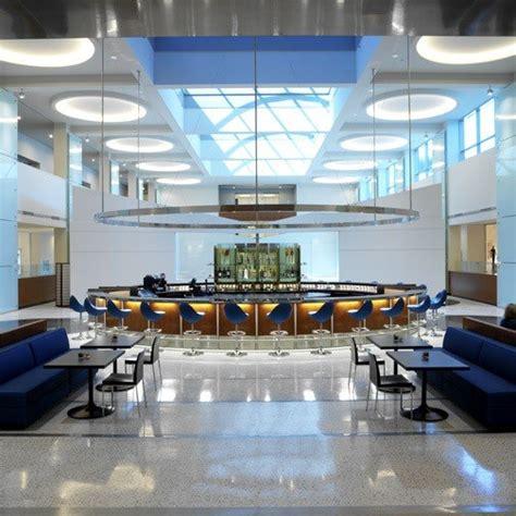 Houston Decorative Center by Amenities Decorative Center Houston