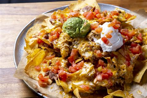 national day specials macayos mexican food