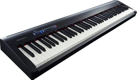 Piano Digital Roland roland fp 30 digital piano
