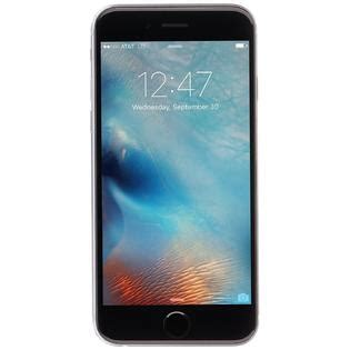 mkvlla apple iphone   gb verizon space gray