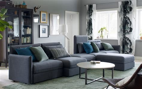 ikea livingroom living room cool ikea living room ideas beautiful living
