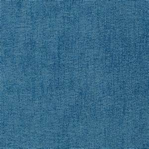 Luxury Slipcovers Marine Vinyl Marine Blue Discount Designer Fabric