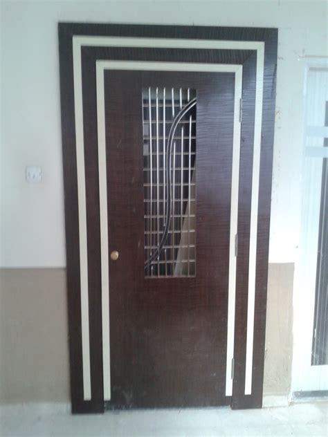 safety door design sai furniture safety door