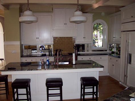 kitchen cabinets st petersburg fl kitchen cabinets st petersburg fl 145 5th avenue