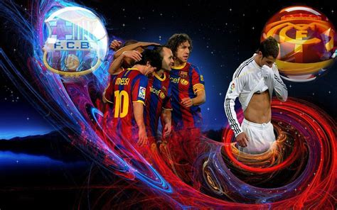wallpaper bergerak barcelona vs real madrid real madrid vs barcelona wallpapers wallpaper cave