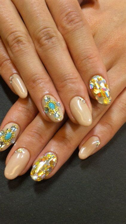 1000 images about calgel nails on pinterest