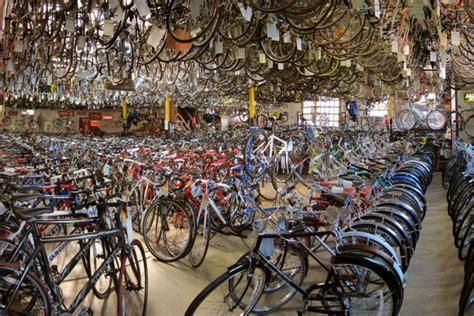 electric bike dealers near me bicycle shops near me