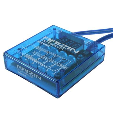Pivot Raizin Volt Stabilizer Blue pivot mega raizin voltage stabilizer high capacity system