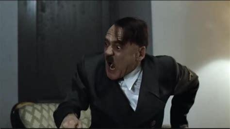 Hitler Bunker Meme - adolf hitler s death 70th anniversary mystery man behind