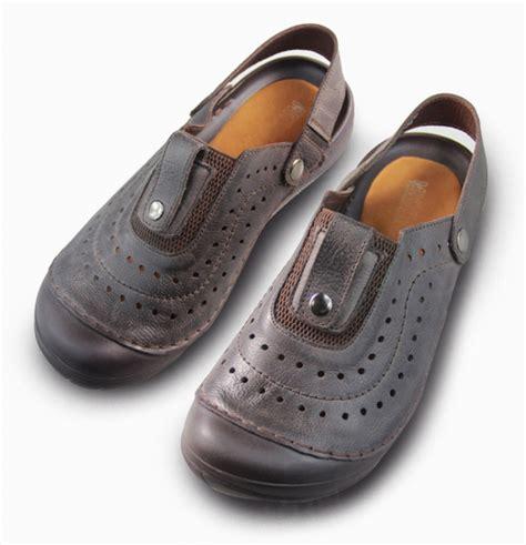 best running shoes for hallux rigidus best running shoes for hallux rigidus 28 images hallux