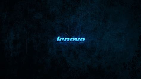 lenovo computer themes neon lenovo logo wallpapers and images wallpapers