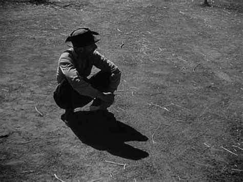 grapes of wrath film themes fredrik on film the grapes of wrath 1940