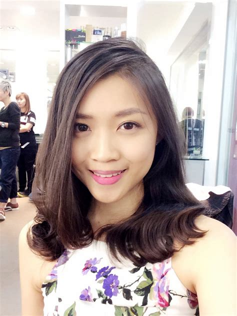 how care for perm hairstyles in korean how care for perm hairstyles in korean 2014 review korean