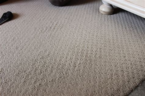 how to fix a burnt rug photos carpet repair houston carpet houston houston carpet repair