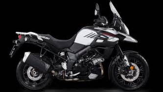 Suzuki Vstrom Credr Get Pricing For 2017 Suzuki V Strom 650 And V Strom