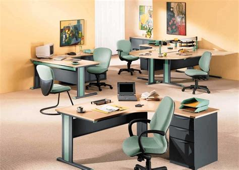top 10 ergonomic desk chairs style for you