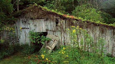 high quality abandoned room images world s greatest art site world old tennessee barn abandoned 1920x1080 wallpaper
