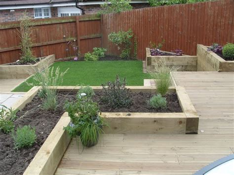 low maintenance backyard 1000 ideas about low maintenance yard on pinterest yard