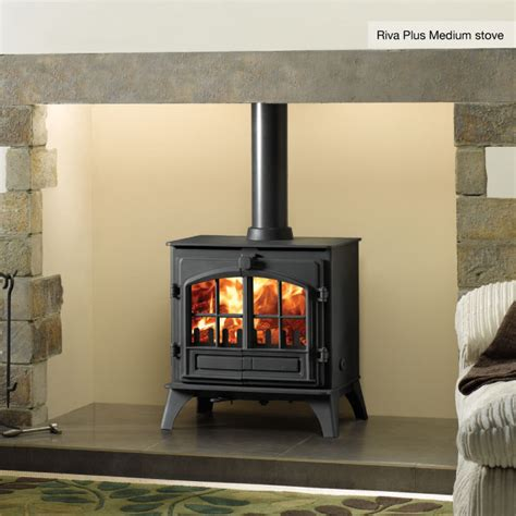 Stovax Fireplace by Stovax Fireplace And Design