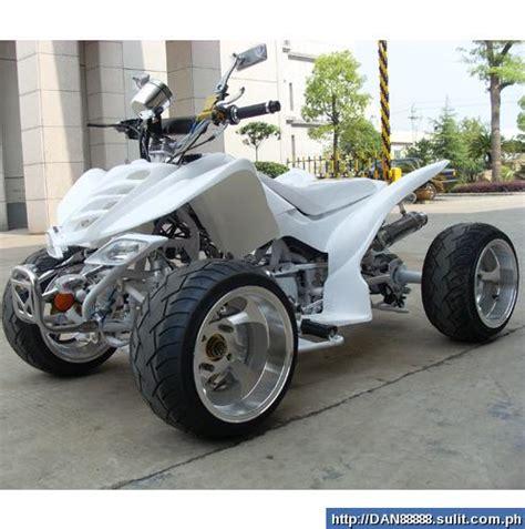 boat parts quad cities atv tires quad tires motorcycle superstore