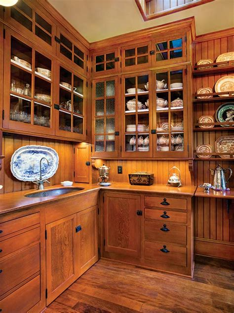 fantastic victorian kitchen designs   home
