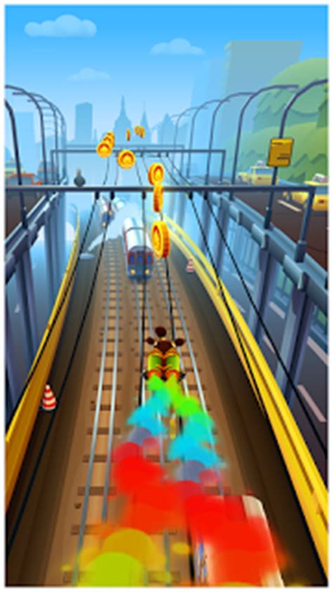 descargar temple run 2 mod apk todoapk net descargar subway surfers new york modificado v1 44 1 apk mod trucos para celulares