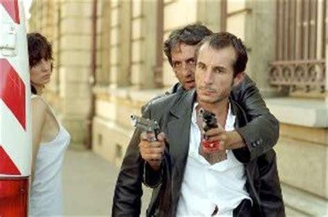 gangster film olivier marchal streaming gangsters