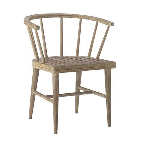 dexter bench dexter outdoor expandable dining table west elm