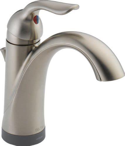 no touch kitchen faucet top best 5 kitchen faucet no top best 5 delta kitchen faucet touch2o for sale 2016