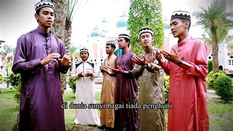download mp3 dangdut yatim piatu download lagu yatim piatu mp3 girls