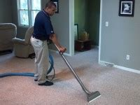 how to deep clean your carpet hirerush blog how to get rid of smoke smell in house hirerush blog